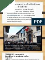 Factores Sociales en La Problemática Del Sector Construcción