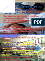 # DIAS POSITIVAS (OSWER I ) QUIMICA #.pptx
