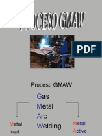 Presentación GMAW
