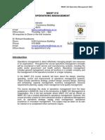 MANT212_S2_2012.pdf