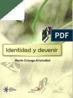 Identidad y Devenir