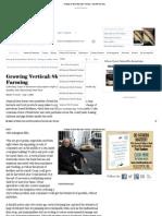 Growing Vertical_ Skyscraper Farming - Scientific American.pdf