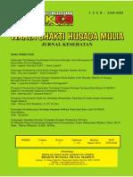 WARTA BHM.pdf