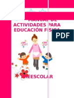 Manual de Yes Cas