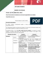 SiuRosas JoseAndres M5S4 Proyectointegrador