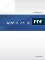 Manual del usuario Sansumg GT-S6310N.pdf