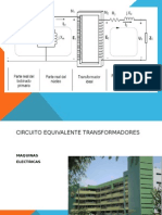 CIRCUITOS-EQUIVALENTES-TRANSFORMADORES