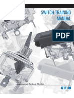 Fundamentals and Basic Concepts of Switchgear