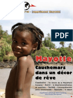 Tem 10 Mayotte Doublepages