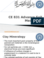2_Clay_Mineralogy.pptx