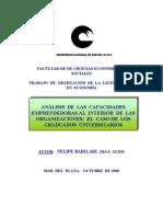 1.2.4.-1.2.6._Emprendedor_independiente_y_equipo_emperndedor.pdf