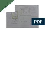 Desenho Modelo ATPS - 2015