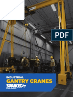 gantry_cranes_brochure.pdf