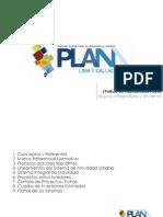 MOVILIDAD-PLAM-19-08-14_PDF1