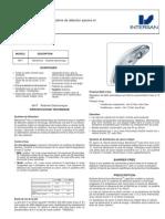 Wavetronic Datasheet Frans
