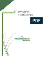 ERP-Wind Farm HAF.pdf