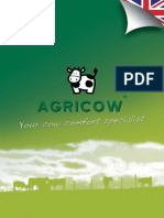 Cat_Agricow ENG 2011