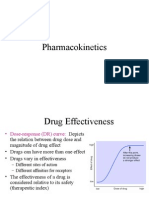 pharmacokinetics.ppt