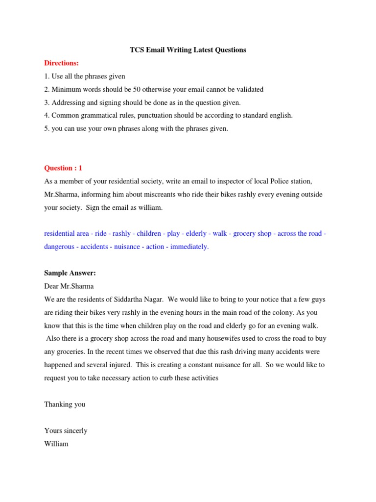 Commercial Lease Agreement Sample Writing Cms Templates Business 1509908839 Commercial  Lease Agreement Sample Writinghtml