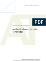 analisisdedisparos