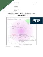 GH-311 Circular Measure