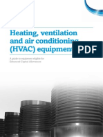 Heating, Ventilation