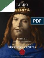 Illibrodellaverit Volumeiiartisticversion 150615073952 Lva1 App6891