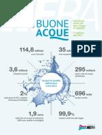 2015_10_21_Hera_In_buone_acque_2014_report_Emilia_Romagna_web.pdf