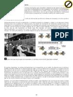 001 Introduccion a Los Sistemas de Telecomunicacion_10-17