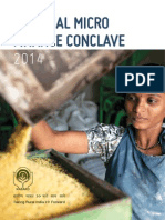 NMF Conclave Papers 2014