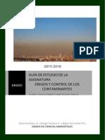 Guia_II-_OCC-2015-2016