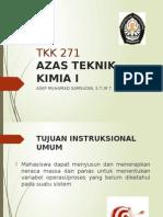 TKK-271