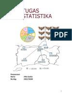 Diagram batang daun macam diagram statistika ccuart Image collections