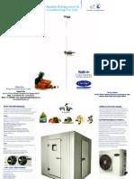 Catlog- Cold Room.pdf