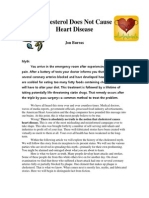 Cholesterol-Does-Not-Cause-Heart-Disease.pdf