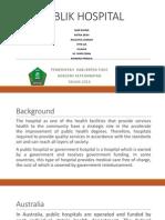 PUBLIK HOSPITAL.pdf