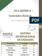 Aula03_CQ_revisao de Quimica Basica