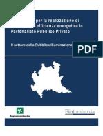 Linee-Guida-Pubblica-illuminazione.pdf