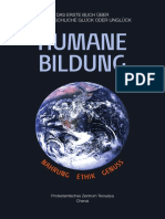 Humane Bildung