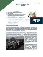 Boletin de psicofarmacología RSMB octubre.pdf