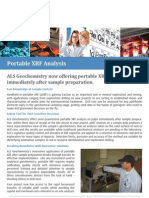 ALS Geochemistry Portable XRF Analysis Technical Note 2014.pdf