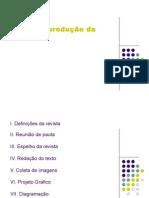 Etapas de Producao Da Revista (2)