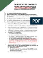 6.Medical Qualifying Examination - Updated020712