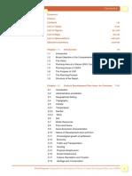 Final CDP Report