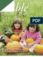 EIRV 2009-10 - Issue #13