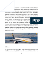 Jet-Airways-Mj.docx