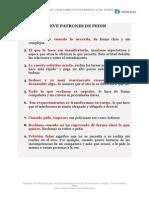 9 PATRONES DE PETICION.docx