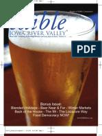EIRV 2009-12 - Issue #14