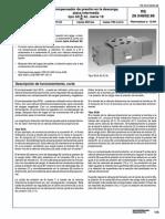 i14-Compensador Presion Descarga