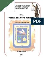 teoria-del-acto-juridico.pdf